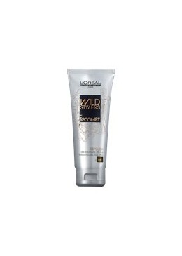 L'Oréal Professional Depolish 100 ml