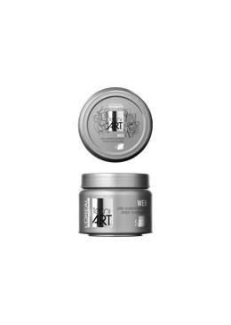 L'Oréal Professional Web Pate 150 ml