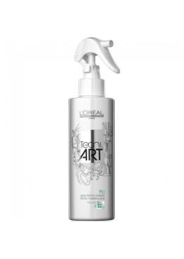 L'Oréal Professional Pli Shaper 190 ml