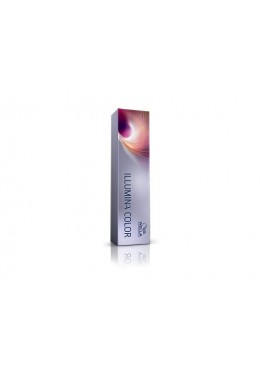 Illumina Color Wella 60 ml