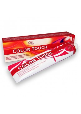 Wella Color Touch Wella 60 ml