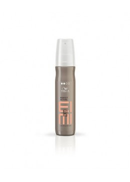 Wella Perfect Setting EIMI spray fissante Wella 150 ml