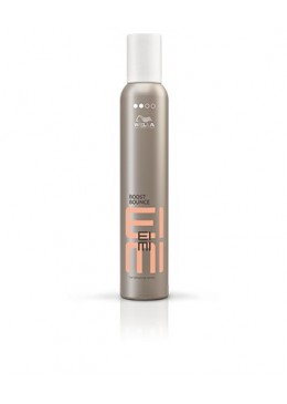 Wella Boost Bounce EIMI Wella Curl Définition Mousse 300 ml