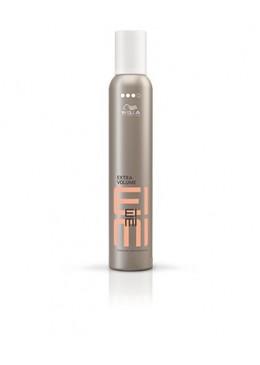 Wella Extra Volume EIMIstyling mousse haute intensité Wella 300