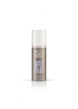 Wella Velvet Amplifier EIMI styling primer Wella 50 ml
