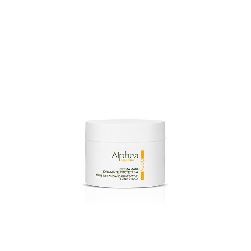 Alphea Crema Mani 250 ml