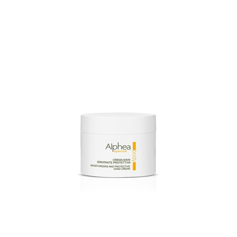 Alphea Handcreme 250 ml