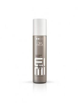 Wella Flexible Finish EIMI Wella 250 ml - spray modelant non