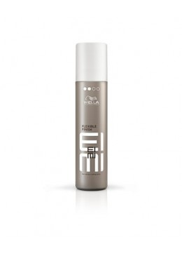 Wella Flexible Finish EIMI Wella 250 ml - spray modellante no