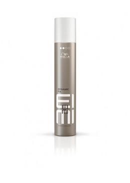 Wella Dynamic Fix EIMI Wella 300 ml - Modellierspray 45 Sekunden