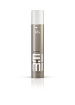 Wella Dynamic Fix EIMI Wella 300 ml - spray modellante 45