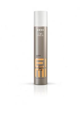Wella Super Set EIMI Wella 300 ml - spray de finition extra fort