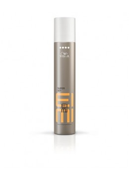 Wella Super Set EIMI Wella 300 ml - finishing spray extra forte