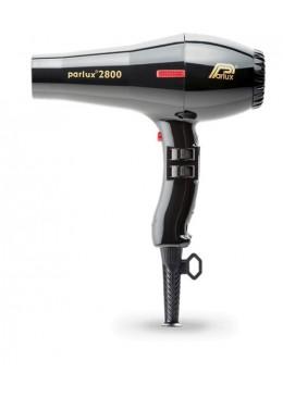 Parlux Parlux Phon 2800