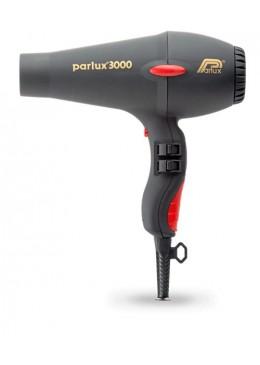 Parlux Parlux Phon 3000
