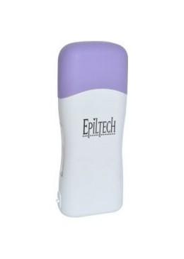 Epiltech Wachsheizung EPILTECH ET100 Handstück