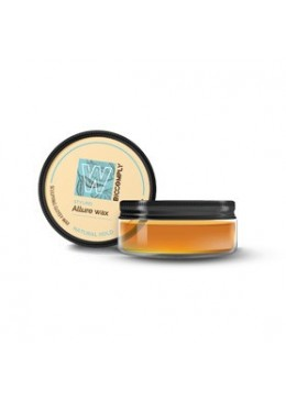 Biocomply Biocomply ALLURE WAX 100 ml