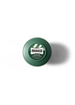 Proraso Proraso: bol de savon à barbe de 100 ml