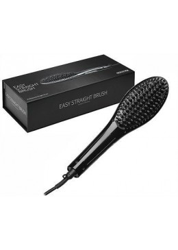 Sibel Sibel :Spazzola termica EFALOCK Easy Straight Brush