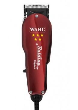 WAHL Wahl Clipper BALDING CLIP