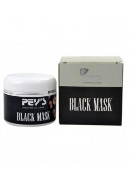 Comprof Peys Black Mask 50 ml