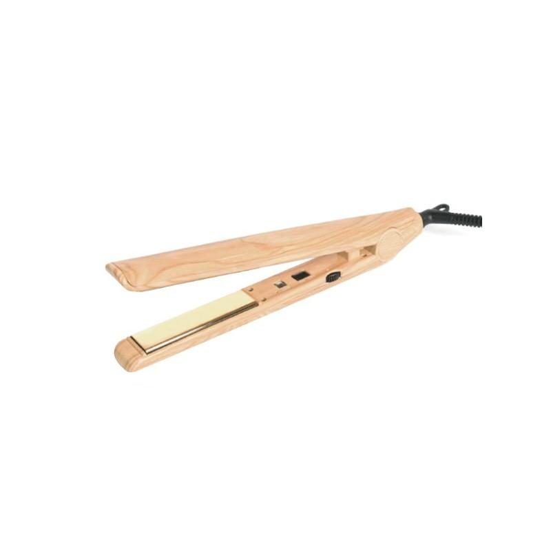 Corioliss Corioliss C1 Holzplatte