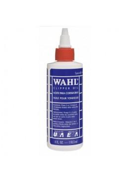 WAHL WAHL - OLIO LUBRIFICANTE 180 ml