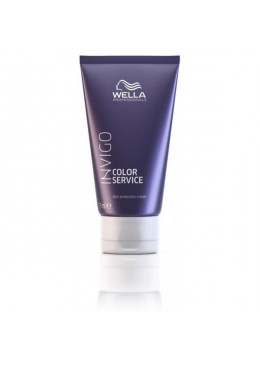Wella INVIGO COLOR SERVICE 75 ml