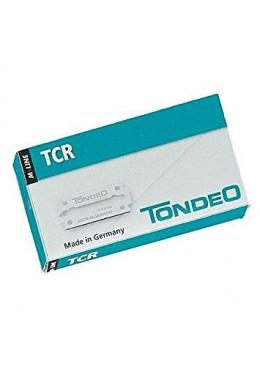 Tondeo Tondeo TCR-Klingen