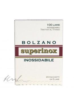 HML Selezione Lames Bolzano Single