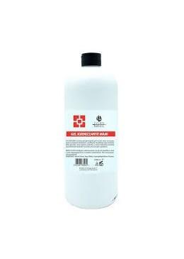HML Selezione Händedesinfektionsgel 1000 ml