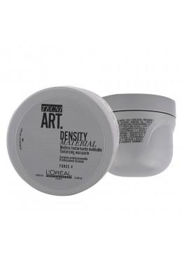 L'Oréal Professional L'Oreal Tecni Art Dichtematerial 100 ml