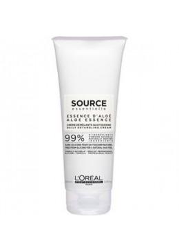 L'Oréal Professional L'Oreal Source Mask Täglich 200 ml