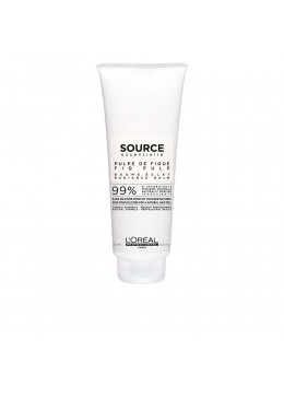 L'Oréal Professional L' Oreal Source Mask Radiance 250 ml