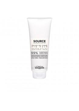 L'Oréal Professional L 'Oreal Source Mask Radiance 250 ml