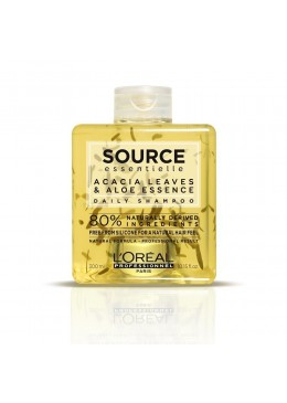 L'Oréal Professional L'Oreal Source Shampoo Daily 300 ml