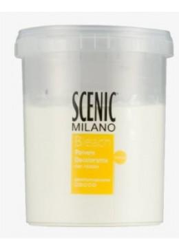 Scenic Scenic White Bleaching Powder 1000 gr