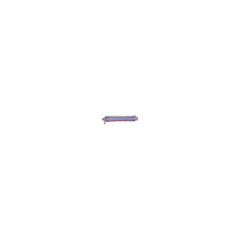Mareb Mareb: Bigodino forato permanente 11 mm
