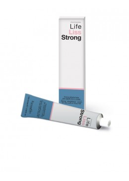 HML Selezione Farmavita crème capillaire lissante 100 ml