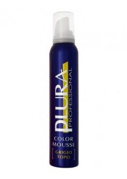 Plura Professional Mousse colorée Plura 200 ml