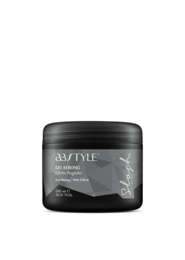 Ab Style ABSTYLE Gel Fort 500 ml