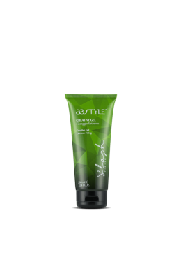Ab Style ABSTYLE Creative Gel 200 ml