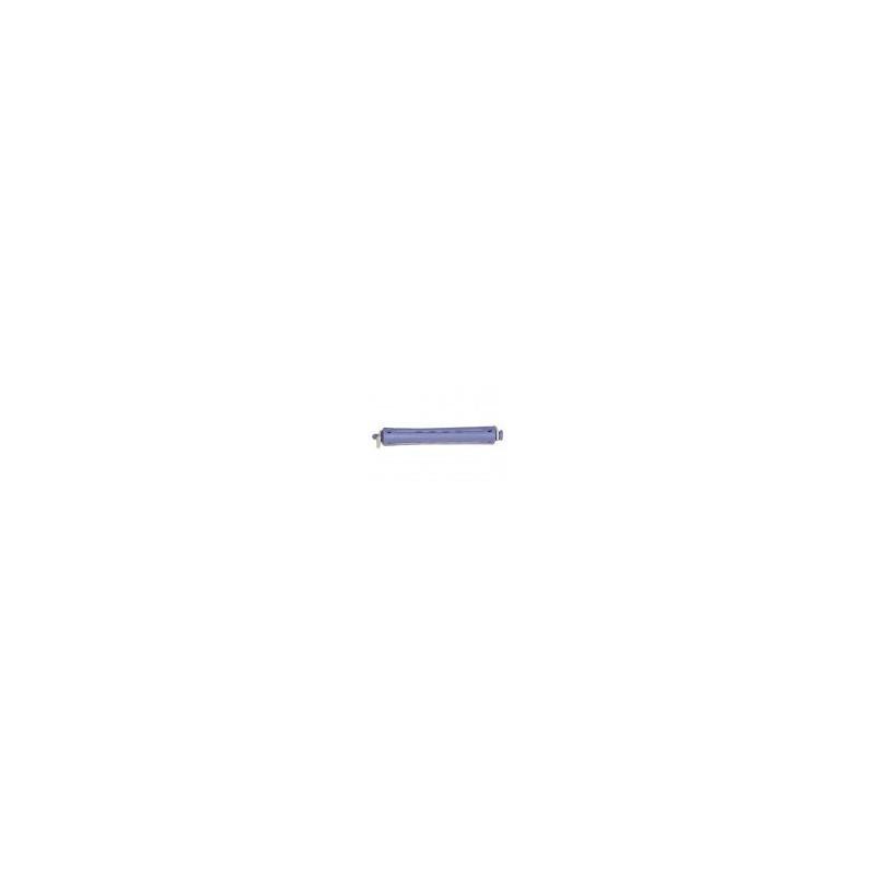Mareb Mareb:Bigodino forato permanente 13 mm
