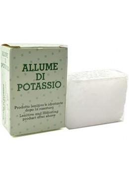 HML Selezione Allume di Rocca / Potassio 100 gr
