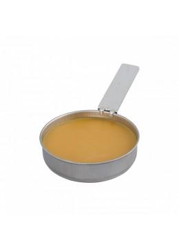 HML Selezione Épilation à chaud dans le pot