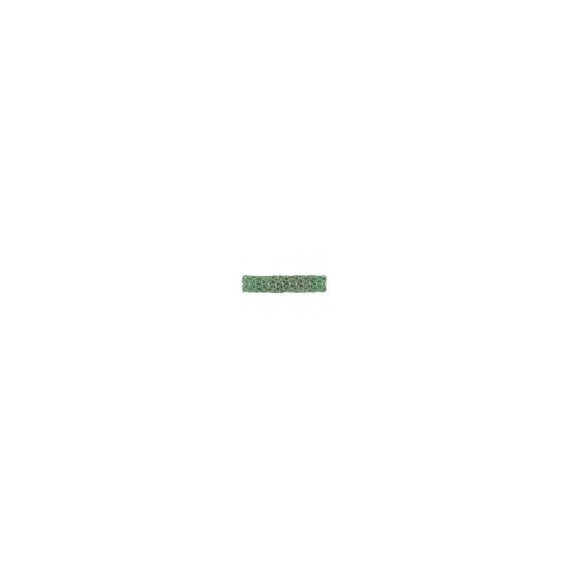 Mareb Mareb : Kleiner grüner Lockenwickler 13 mm