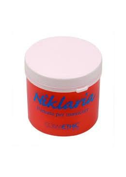 HML Selezione-Niklaria pomata per Manicure 200 ml