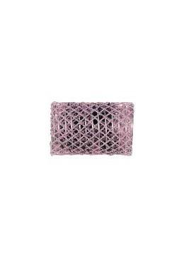 Mareb Mareb : Großer rosa Netzwickler 45 mm