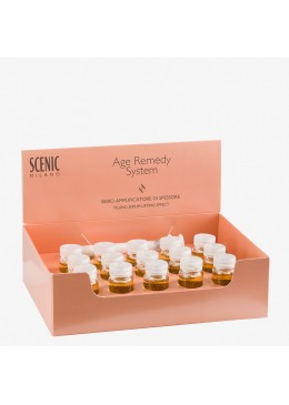 Scenic Scenic Age Remedy System Sérum Épaississant 15 x 15 ml