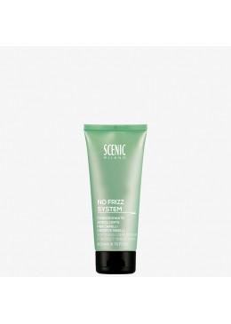 Scenic Scenic shampoing adoucissant Scenic No Frizz System 200